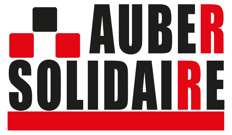 AUBERSOLIDAIRE